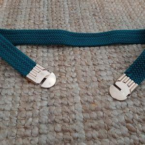 KOOKAI belt
